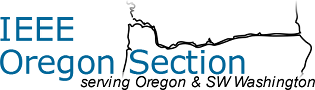 IEEE Oregon Section